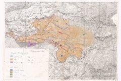 CH-AWS_MAP_Bodenproben_1986_Kali