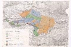 CH-AWS_MAP_Bodenproben_1986_Phosphat