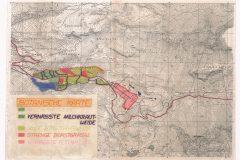 CH-AWS_MAP_Botanische_Karte