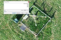 cha_station_drone_profile2_distances