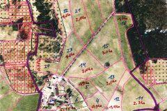 CH-FRU_2020_map_parcels