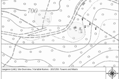 2018-08-24_CH-LAE_site_overview_map_1