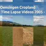 Time Lapse Videos 2005-2020 (CH-OE2)
