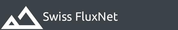 Swiss FluxNet